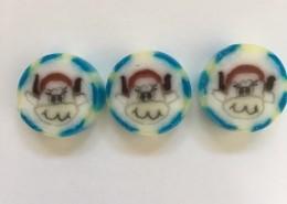 金太郎飴、オリジナルキャンディー、ノベルティー、販促品、販促物、オリジナル飴、